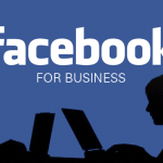 Facebook And How It Can Help Expand Your Internet Business