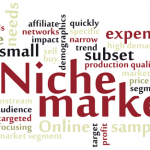 Ways To Succeed In Niche Marketing