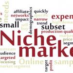 Ways To Succeed In Niche Marketing