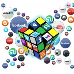 The Benefits Of Social Media Marketing In Promoting Business