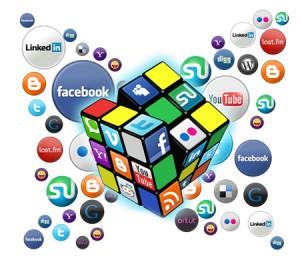 social madia marketing tip