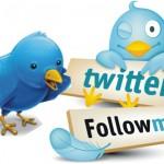 Retweeted Tweets Cause Tweets To Go Viral